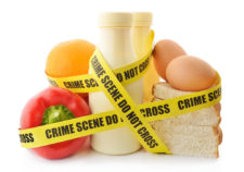 What is HACCP? | Need for HACCP | HACCP Seven Principles