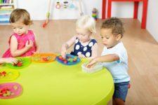 food-safety-children