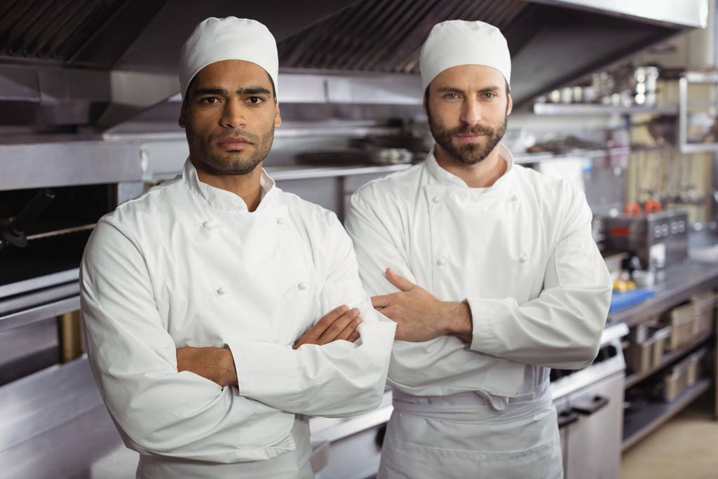texas-food-handler-training