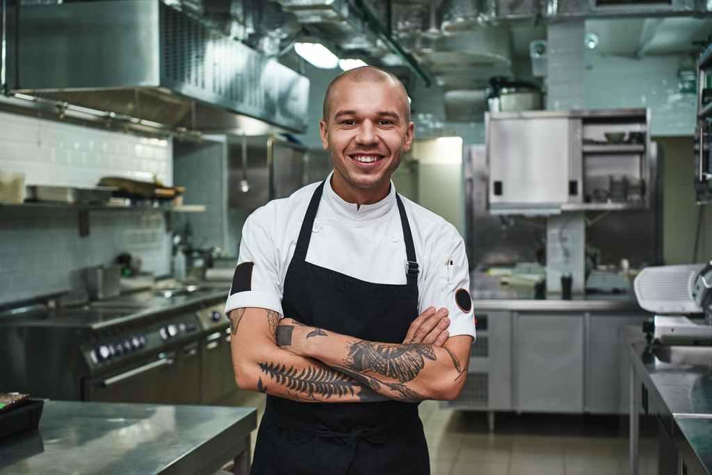 texaschef_cook_food_handler_manager_cfm_food_safety_illness